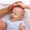 赤ちゃんが泣く理由とは?