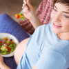 妊娠中の食事で気を付けたいもの!ぶどう糖加糖液糖編