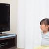 20年ぶりのゴマちゃんに歓喜の声!アニメ「少年アシベ」がEテレで復活!