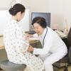 産婦人科口コミ!横浜市立市民病院(神奈川県横浜市)の体験談
