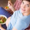 妊娠9か月(32~35週)食生活で摂るべき栄養と簡単レシピ