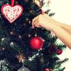 クリスマスカードを贈ろう!デザイン性とアイデア溢れるクリスマスカード15選