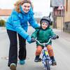 子供の自転車保険は入るべき?体験談を元に検証!