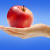 りんご病に妊婦は要注意!原因や症状を知ってしっかり予防しよう