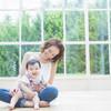ビューティーペルヴィスで骨盤の歪みが改善?その効果と妊娠中に行う際の注意点
