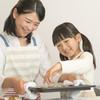 インスタで話題!簡単&美味しすぎる「カルボナーラトースト」の魅力にご注意を!