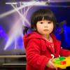 家族で観たい!年末年始の子供向けテレビ特番リスト10選☆