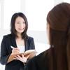 元EMODAプロデューサー松本恵奈が会社設立!育児と仕事を両立する松本恵奈さんってどんな人?♡