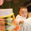 東京おもちゃ美術館!東京都新宿区で子供と楽しめるおすすめの施設紹介