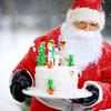 クリスマスケーキを予約しよう!ホテルなどのおすすめ商品10選