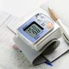 妊娠高血圧症候群とは?