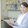高額医療制度の申請手続きってどうやるの?申請方法とは?