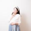 妊婦だっておしゃれを楽しみたい!可愛くて機能的なマタニティスカートの選び方