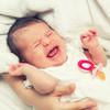 赤ちゃんの奇声、どう乗り越えた?先輩ママの体験談