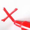 フローリング、机、布…油性マジックを簡単・綺麗に消す方法まとめ