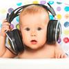 もう悩まない!赤ちゃんが泣き止む音楽♪