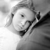6人に1人の子供が貧困、親から子への貧困の連鎖が悲しい…