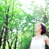 LAで自然派子育て!一色紗英さんの素敵なライフスタイルに注目