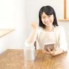 東尾理子が不妊治療「卒業」!それでも不妊に悩む人をサポートし続ける