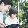娘は絵本が大好き!0歳から出来る読み聞かせのコツとオススメ絵本♡