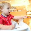 離乳食の始まり!!赤ちゃんの食べてはいけない食べ物3選