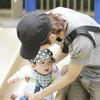 札幌滝野すずらん公園は大人も子供もペットも楽しめる札幌市民の憩いの公園!