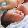 陥没乳頭ってなあに?陥没乳頭でも母乳育児はできる?