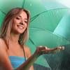 傘袋がママの味方になる!0歳児のママさん必見の便利グッズ5選