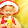炭酸水やブドウジュースとともに、おつまみでストレス解消!妊婦さんにもおすすめのカルディ絶品おつまみ13選
