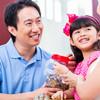 お財布に優しい節約料理「ちくわの肉巻き」で子供もパパも大喜び!