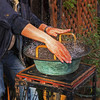 無水鍋を使って美味しいご飯を作ろう!無水鍋を使った栄養満点レシピ10選