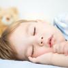 赤ちゃんのいびきは病気?いびきの原因や改善方法を紹介