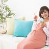 出産前に保険に加入して出産リスクを回避!妊婦さんの保険について!