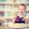 子供の頃に読んだ「あの本」を大人になった今、再び読んでみませんか?
