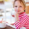あなたの子供は大丈夫?亜鉛不足が味覚障害の子供を生み出す、その前に!亜鉛を多く含んでいる食材とレシピをご紹介!