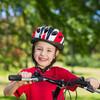 子供の自転車練習法のコツは?補助なしで乗れるようになるためのペダルの外し方は?