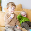 「しまじろうのわお!」世界が認める子ども向け教育番組の魅力をご紹介