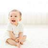 生後7ヶ月~9ヶ月の赤ちゃんの育て方