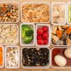 シンプルで美味しい!「野菜ひとつ」で出来る簡単で作り置きできるレシピ10選