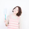 セリアの「シリコンクック菜箸」が便利すぎ!「スッキリ!!」で紹介されて売り切れ続出?!