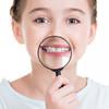 妊婦の歯周病が怖い!早産になるかも!?の実態