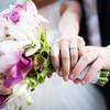 授かり婚・でき婚した場合結婚式はどうする?産前・産後に行う場合のメリット・デメリットや準備まとめ