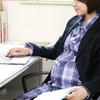 妊婦さんっていつまで仕事できるの?