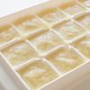 作り方は「凍らせるだけ」!おしゃれで可愛いアイスキューブの作り方♡