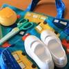 子供の大切なイベント!卒園式・入園式におすすめのバッグ10選