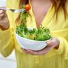 妊活に効果的な食事のポイント!必要な栄養素や注意したい点も紹介☆