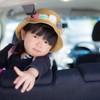 伊豆三津シーパラダイス!静岡県沼津市で子供と楽しめるおすすめの場所 施設紹介