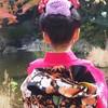 七五三の時は女の子に日本髪を結ってあげたい!7歳の七五三におすすめの人気の髪型6選