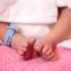 後藤真希さんが12/7に第1子出産!産後の入院生活をご紹介♡