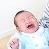 赤ちゃんが寝ない原因!身体・精神的な理由